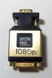 HDfury 1080P HDMI