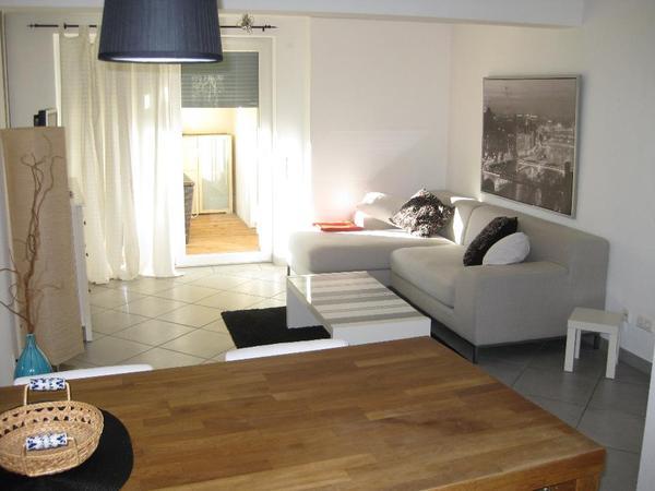 heidelberg m blierte komfortwohnung 2zkb zur kurzzeitmiete wohnen auf zeit vermietung 2. Black Bedroom Furniture Sets. Home Design Ideas