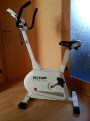 Heimtrainer Kettler - STRATOS