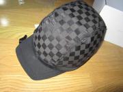 Helm Fahrradhelm Schutzhelm