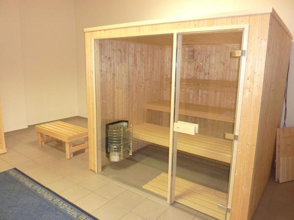 sauna innen kaufen schwimmbadtechnik. Black Bedroom Furniture Sets. Home Design Ideas