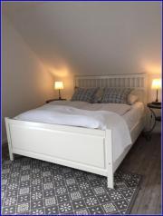 Hemnes Bett in Berlin - Haushalt & Möbel - gebraucht und neu kaufen ...