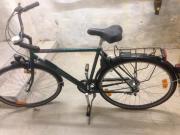 Herren Fahrrad 28er