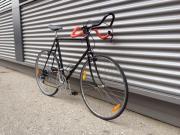 Herren Fahrrad Rennrad