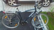 Herren Fahrrad Simplon