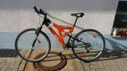 Herren-Rad Trekking-
