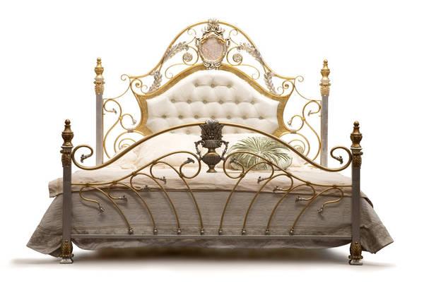 himmelbetten metall online collection rita sibbe herne dresden leipzig magdeburg hannover. Black Bedroom Furniture Sets. Home Design Ideas