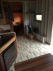 wohnmobile wagen in marburg gebraucht kaufen. Black Bedroom Furniture Sets. Home Design Ideas