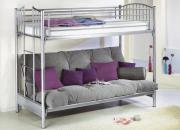 hochbetten 140x200 in stuttgart haushalt m bel. Black Bedroom Furniture Sets. Home Design Ideas