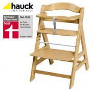 hauck alpha kinder baby spielzeug g nstige angebote. Black Bedroom Furniture Sets. Home Design Ideas