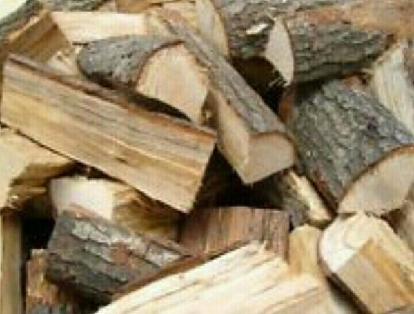 holz brennholz in hirschaid kaufen und verkaufen ber. Black Bedroom Furniture Sets. Home Design Ideas