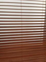 ikea lindmon haushalt m bel gebraucht und neu kaufen. Black Bedroom Furniture Sets. Home Design Ideas