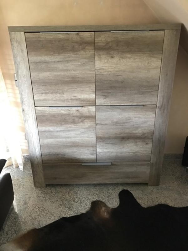 highboard vitrine kaufen gebraucht und g nstig. Black Bedroom Furniture Sets. Home Design Ideas