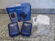 HomePlug AV Powerline