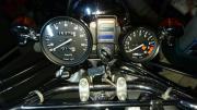 Honda 250 CL