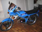 Honda Mokick MB