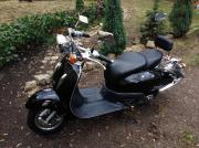 honda shadow roller motorradmarkt gebraucht kaufen. Black Bedroom Furniture Sets. Home Design Ideas