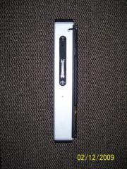 HP Compaq dc367b