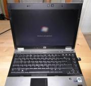 HP EliteBook 6390P
