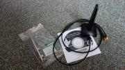 HP Wireless 802.