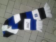 HSV Schal Handball