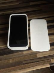 HTC 626G Neu