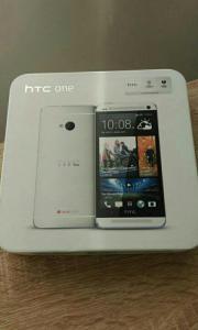HTC ONE M7 // HTC 801n Hallo verkaufe mein gebrauchtes HTC ONE M7 in silver mit 32 GB OVP SCHUTZKAPPE ORIG. HTC Adapter bei Interesse anschreiben oder anrufen ... 120,- D-10999Berlin Kreuzberg Heute, 22:10 Uhr, Berlin Kreuzberg - HTC ONE M7 // HTC 801n Hallo verkaufe mein gebrauchtes HTC ONE M7 in silver mit 32 GB OVP SCHUTZKAPPE ORIG. HTC Adapter bei Interesse anschreiben oder anrufen