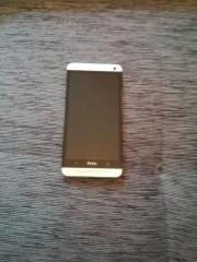 HTC ONE Modell