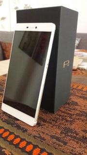Huawei P8 (nicht