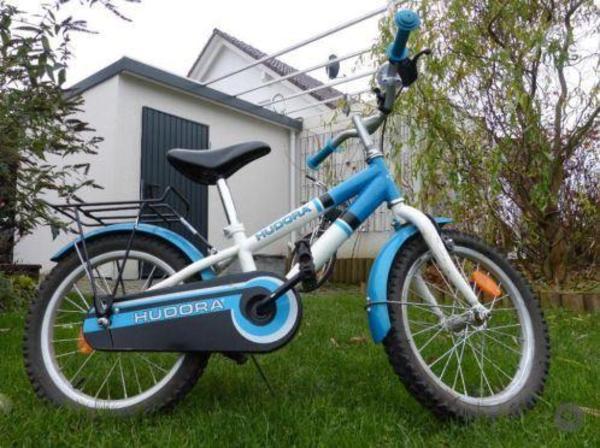 kinder jugendr der fahrr der radsport gebraucht. Black Bedroom Furniture Sets. Home Design Ideas