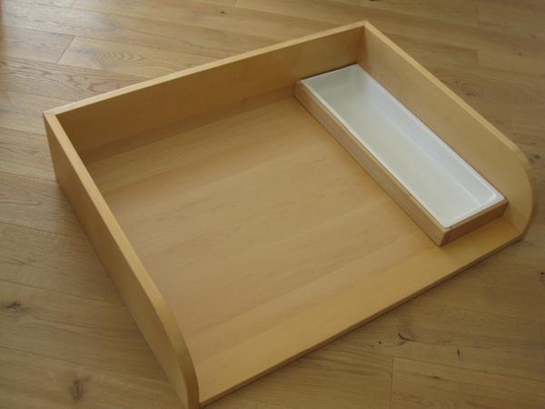 wickeltischaufsatz wickeltisch malm kommode 084318 neuesten ideen f r die wickeltischaufsatz. Black Bedroom Furniture Sets. Home Design Ideas