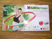HulaHoop - 2,1