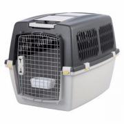 Hundetransportbox Gulliver Gr.
