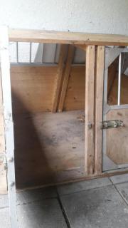 hundetransportbox in n rnberg tiermarkt tiere kaufen. Black Bedroom Furniture Sets. Home Design Ideas