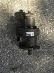 Hydraulikpumpe für Tatra