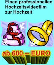 IHR GÜNSTIGER VIDEOFILMER