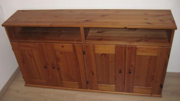 ikea alve sideboard in duisburg ikea m bel kaufen und verkaufen ber private kleinanzeigen. Black Bedroom Furniture Sets. Home Design Ideas