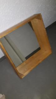 molger spiegel haushalt m bel gebraucht und neu. Black Bedroom Furniture Sets. Home Design Ideas