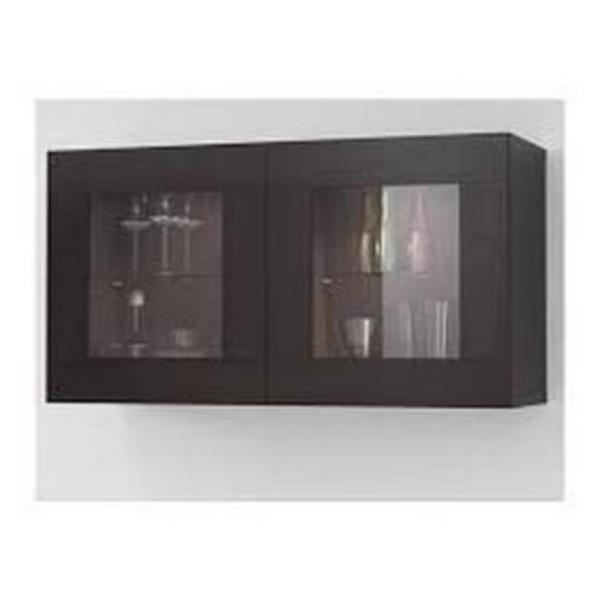 ikea besta h ngevitrine in h chst ikea m bel kaufen und verkaufen ber private kleinanzeigen. Black Bedroom Furniture Sets. Home Design Ideas
