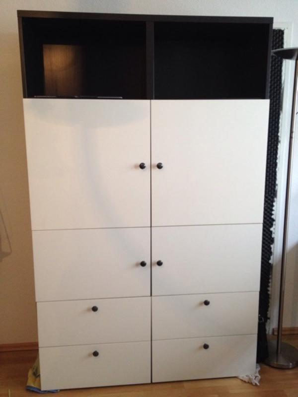 cd schrank ikea ikea dvd cdschrank rarit t ikea cd dvd. Black Bedroom Furniture Sets. Home Design Ideas