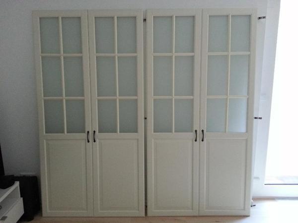 schrank ikea neu und gebraucht kaufen bei. Black Bedroom Furniture Sets. Home Design Ideas