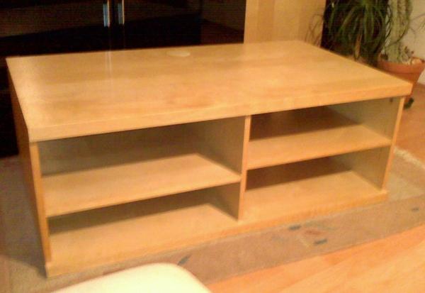 jugendzimmer ikea preisliste. Black Bedroom Furniture Sets. Home Design Ideas