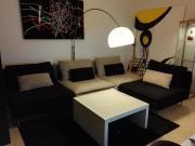 IKEA Couch, Sofa,