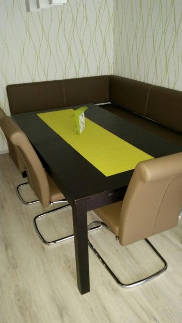esstischgruppe. Black Bedroom Furniture Sets. Home Design Ideas