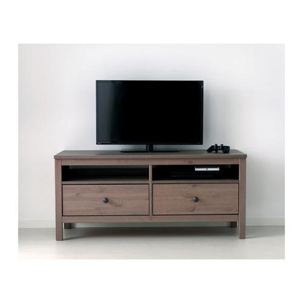 tv schrank ikea hemnes m bel design idee f r sie. Black Bedroom Furniture Sets. Home Design Ideas