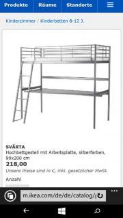 Kann Man Bei Ikea Möbel Reservieren