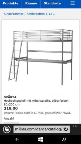Kann Man Bei Ikea Möbel Reservieren 2016