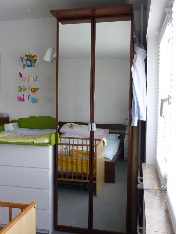 schr nke vitrinen m bel wohnen frankfurt am main gebraucht kaufen. Black Bedroom Furniture Sets. Home Design Ideas