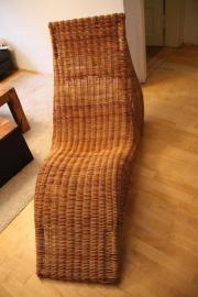Ikea rattanliege karlskrona gebraucht kaufen nur 4 st - Liegestuhle ikea ...