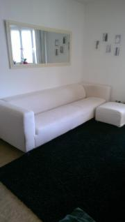ikea klippan hocker haushalt m bel gebraucht und neu kaufen. Black Bedroom Furniture Sets. Home Design Ideas